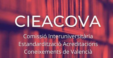 CIEACOVA-Examen-Valenciano-Universidades