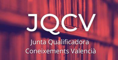JQCV_JUNTA-QUALIFICADORA-CONEIXEMENTS