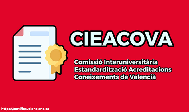 CIEACOVA-Comissio-Interuniversitaria-Coneixements-Valencia-Examen-C1