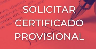 Solicitar-Certificado-Provisional-Valenciano-JQCV