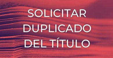 Solicitar-Duplicado-Titulo-Valenciano-JQCV-Copia