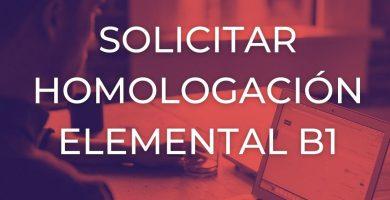 Solicitar-Homologacion-B1-Elemental-Valenciano-Estudios-JQCV